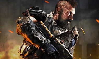 /zonadigital/call-of-duty-es-la-franquicia-mas-vendida/85714.html