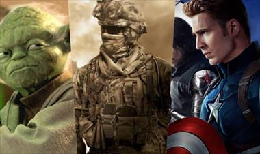 /zonadigital/call-of-duty-ha-generado-mas-ingresos-que-el-universo-de-marvel/85330.html