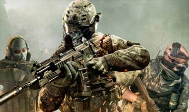 /zonadigital/call-of-duty-mobile-para-ios-y-android-llegara-el-1-de-octubre/89033.html