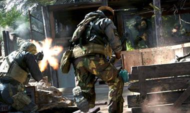 /zonadigital/sony-anuncia-nuevo-pack-para-call-of-duty-modern-warfare/89147.html