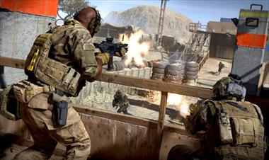 /zonadigital/asi-funcionara-el-crossplay-en-el-call-of-duty-modern-warfare/89023.html