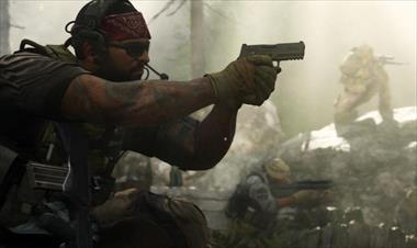 /zonadigital/call-of-duty-modern-warfare-muestra-easter-egg-de-it/88873.html