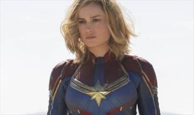 /cine/-capitana-marvel-superara-a-wonder-women-en-taquilla/86917.html