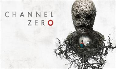 /cine/-the-channel-zero-the-no-end-house-tercera-temporada-sera-completamente-diferente/64540.html