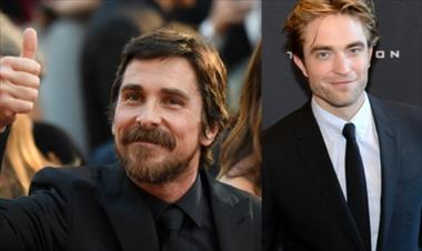 /cine/christian-bale-da-su-opinion-sobre-la-seleccion-de-robert-pattinson-como-batman/88971.html