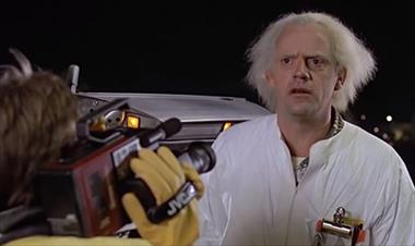 /cine/christopher-lloyd-esta-dispuesto-a-participar-en-una-cuarta-entrega-de-back-to-the-future-/56370.html