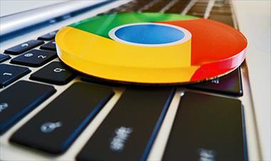 /zonadigital/chrome-os-tendra-una-interfaz-tactil/56958.html