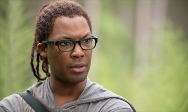 /cine/corey-hawkins-no-estara-en-la-octava-temporada-de-the-walking-dead-/64707.html