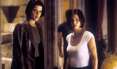 /cine/courteney-cox-se-confirma-para-el-film-scream-5/91039.html