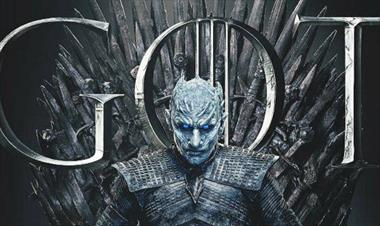 /cine/datos-que-debes-recordar-para-disfrutar-la-ultima-temporada-de-game-of-thrones-/87345.html