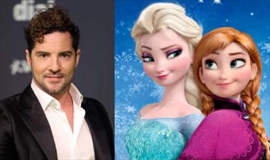 /musica/david-bisbal-cantara-la-cancion-de-frozen-2/89249.html