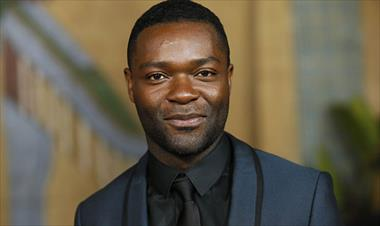 /cine/david-oyelowo-se-une-a-tom-holland-y-daisy-ridley-en-chaos-walking-/61494.html