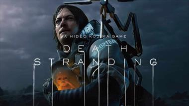 /zonadigital/director-tecnico-de-death-stranding-no-descarta-la-llegada-del-titulo-a-ps5/90904.html