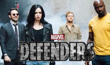 /cine/mike-colter-aseguro-que-the-defenders-tendra-un-villano/50793.html