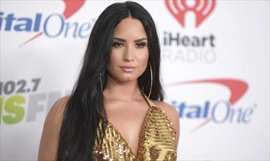 /musica/demi-lovato-interpretara-still-have-me-en-los-billboard-music-awards/91440.html