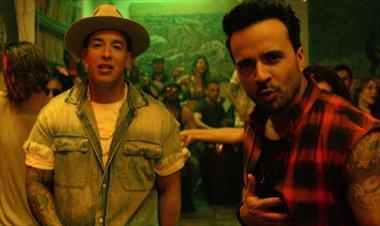 /musica/despacito-sigue-rompiendo-records/86459.html