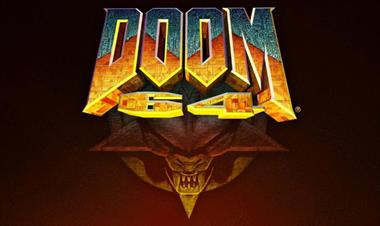 /zonadigital/doom-64-llegara-a-la-ninstendo-switch/88952.html