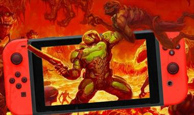 /zonadigital/ya-esta-disponible-la-nueva-version-de-doom-para-switch/69886.html