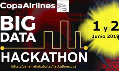 /zonadigital/el-1-de-junio-arranca-el-hackathon-reto-big-data-2019/87962.html