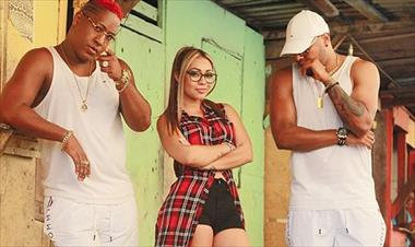 /musica/el-boy-c-ft-dubosky-no-toque-/76507.html