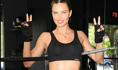 /spotfashion/el-circuit-training-une-a-adriana-lima-y-angelina-jolie/85822.html
