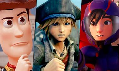 /zonadigital/el-nuevo-trailer-de-kingdom-hearts-3/85525.html