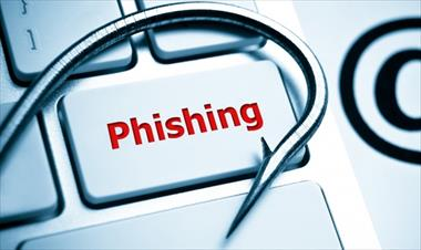/zonadigital/-que-es-el-phishing-/76690.html