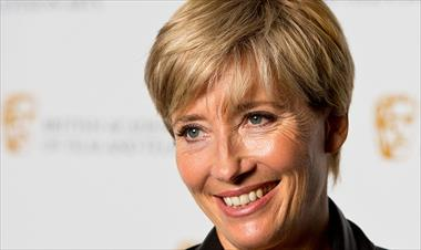 /cine/emma-thompson-afirma-que-en-hollywood-hay-muchos-mas-como-harvey-weinstein/66719.html