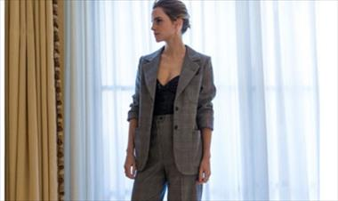 /spotfashion/emma-watson-luce-look-al-mejor-estilo-working-girl/44769.html
