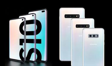 /zonadigital/en-panama-ya-se-encuentra-disponible-el-galaxy-s10/86779.html