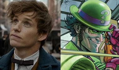 /cine/eddie-redmayne-quiere-ser-enigma-en-the-batman-de-matt-reeves-/88977.html