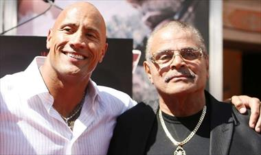 /vidasocial/fallece-rocky-johnson-padre-de-the-rock-dwayne-johnson/89722.html