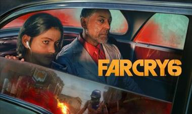 /zonadigital/far-cry-6-tendra-audio-latino-inclusive-en-espana-por-motivo-de-la-trama/90929.html