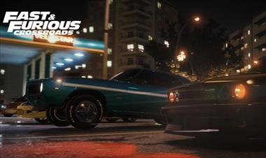 /zonadigital/fast-and-furious-crossroads-revela-nuevo-trailer-gameplay-y-fecha-de-lanzamiento/90574.html