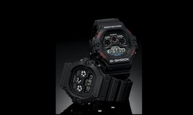 /spotfashion/retro-is-the-new-black-g-shock-implanta-el-estilo-de-los-viejos-tiempos-como-tendencia/88675.html