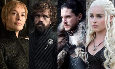 /cine/-game-of-thrones-la-mejor-serie-de-los-ultimos-20-anos-segun-rotten-tomatoes/64936.html