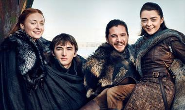 /cine/-game-of-thrones-ya-estan-terminados-los-guiones-de-la-ultima-temporada/58756.html
