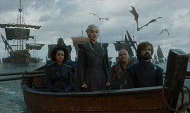 /cine/showrunners-de-game-of-thrones-actualizan-el-estado-de-la-octava-temporada/56142.html