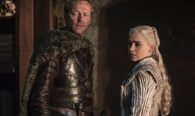 /cine/game-of-thrones-revelan-imagenes-de-la-ultima-temporada/87041.html