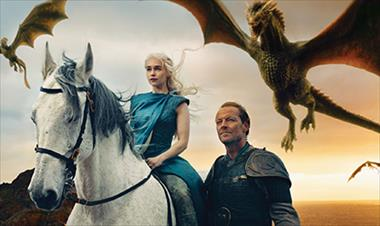 /cine/-game-of-thrones-hbo-prepara-cuatro-posibles-spin-offs-de-la-serie/50249.html