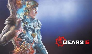 /zonadigital/gears-5-vendio-mas-que-gears-of-war-4-a-pesar-de-estar-en-el-xbox-game-pass/89357.html