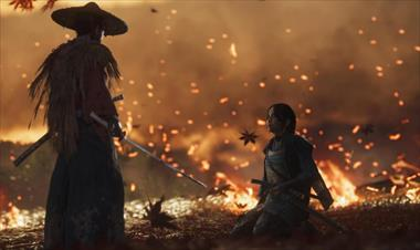 /zonadigital/ghost-of-tsushima-comparte-pequeno-adelanto/89506.html