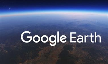 /zonadigital/google-earth-integrara-las-stories-de-instagram-a-su-servicio-dentro-de-dos-o-tres-anos/57434.html