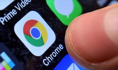 /zonadigital/google-tomara-acciones-contra-links-fraudulentos-/81112.html