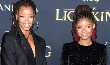 /spotfashion/halle-bailey-ya-se-viste-como-princesa-asi-fue-premier-de-the-lion-king-/88634.html