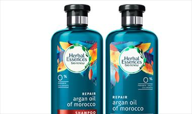 /spotfashion/herbal-essences-lanza-nueva-coleccion-con-tecnologia-bio-renew/87558.html