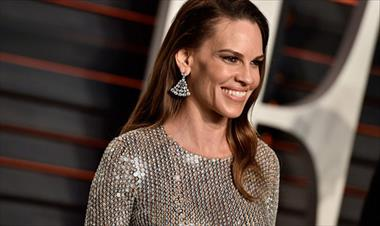 /cine/hilary-swank-protagonizara-i-am-mother-nuevo-thriller-de-ciencia-ficcion/67242.html