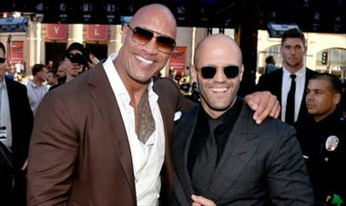 /cine/-hobbs-shaw-llega-a-700-millones-y-dwayne-johnson-responde-a-tyrese-gibson/88983.html