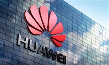 /zonadigital/huawei-trabaja-con-iis-aragon-y-dive-medical/87387.html