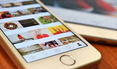 /zonadigital/descubre-como-descargar-videos-de-instagram-en-tu-iphone-de-forma-gratuita/59769.html